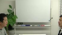 FXコンサルティング1回目 福本さん(直接指導)2016/7/27(金)15:00から17:00  FXセミナー東京、大阪で開催中