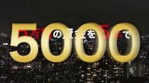 FXで月100万以上稼ぐ 脱サラトレーダーkei 2016/10/20 相場分析