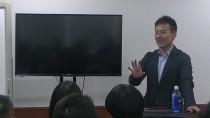 2018年11月10日kei承Ryo'sPartyセミナー